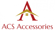ACS Accessories
