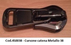 Cod. 450038 - Cursore 38 Image